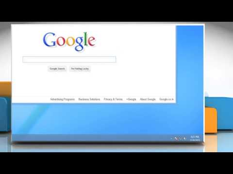 Turn off Compatibility View Updates in Internet Explorer® 10