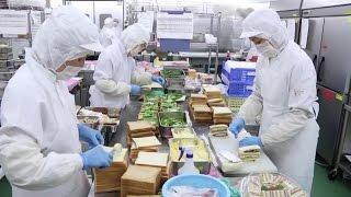 Kaizen The Secret behind Japanese Productivity