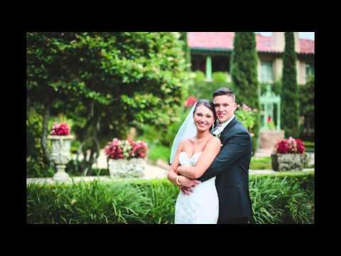 Club Continental Wedding - Cassandra + Matt