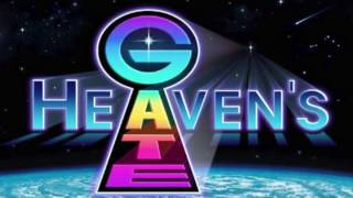 CULT LIFE: HEAVENS GATE