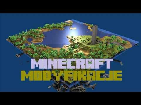 Minecraft Modyfikacje #15 - Craftable Bottle o Enchanting [1.2.5]