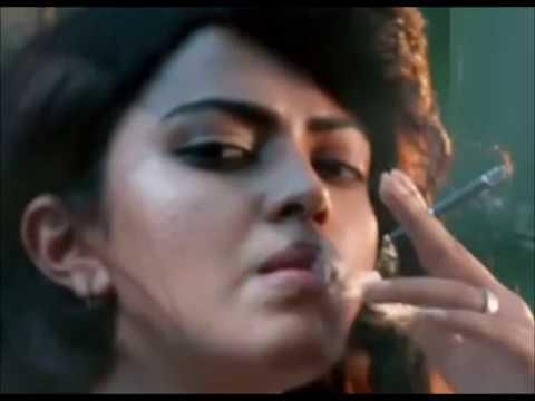 Xxx Mp4 Actress Amala Paul Sex Overloaded And Smoking அமலாபால் படுகவர்ச்சி Amp சிகரெட் பிடிப்பது 3gp Sex