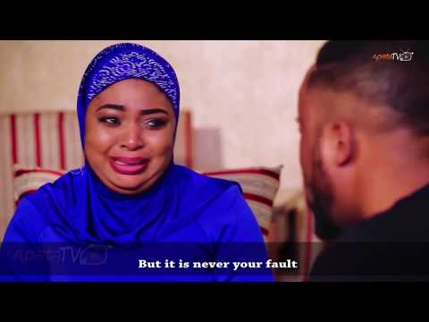 Movie: Eyan Ni Mi Latest Yoruba Movie 2017 Drama Starring Damola Olatunji | Regina Chukwu  - Download