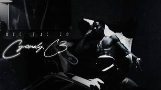 King Combs - Good To Ya (feat. Ty Dolla $ign)