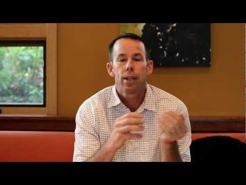 1st Time & Colorado Real Estate Buyers: Colorado Contract