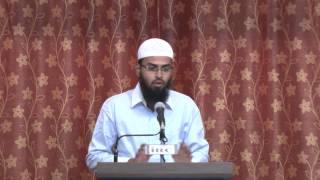 Duniya Me Insano Ke Bhejejane Ka Maqsad By Adv. Faiz Syed