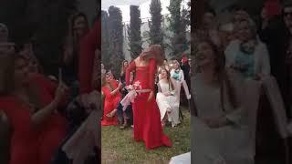 #x202b;الراقصة مايا...رقص شعبي مثير... Maya Belly Dance#x202c;lrm;