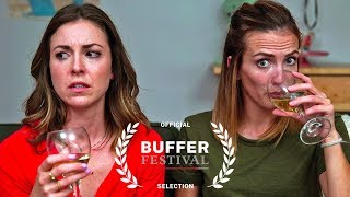 """Are We Bad Feminists? 