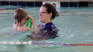 #x202b;مدرسة اكواتوتس لتعليم السباحة للاطفال في الرياض#x202c;lrm;