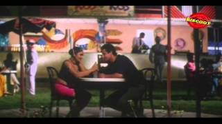 Download JALSA | Telugu Romantic Movies Full Length | Comedy movies 2014 full movie Video
