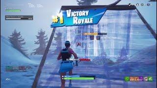 20 Bomb Solo Squad Win Ps4 Fortnite Videos 9tube Tv