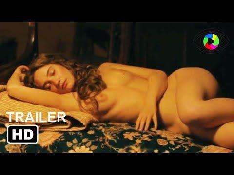 Xxx Mp4 CEZANNE ET MOI Trailer 2 2017 Alice Pol Guillaume Canet Guillaume Gallienne 3gp Sex