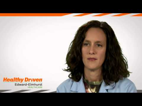 Michelle Horvath, PA-C, Edward Medical Group