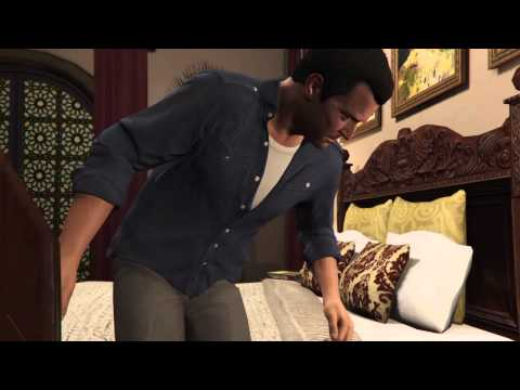 How To Make Millions On The GTA5 Stock Market!