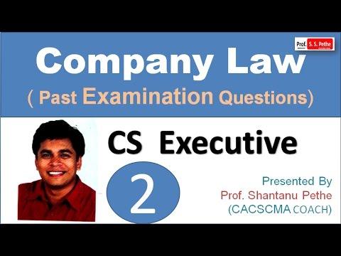 CL=02=PEQ=Types of Companies