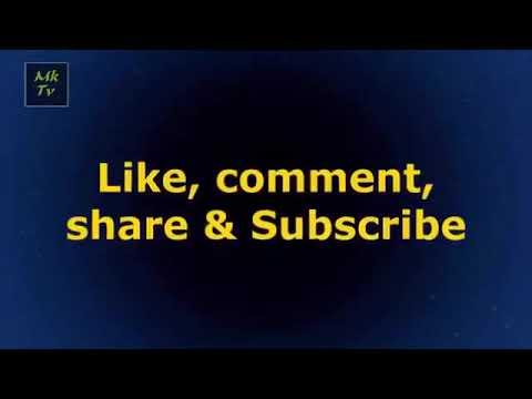 Xxx Mp4 ভারতীয় সিনেমায় এবার পর্নো তারকা মিয়া খলিফা Mia Khalifa Bangla News 2018 3gp Sex