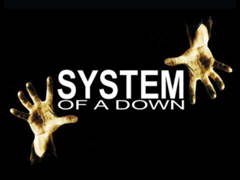 System of a Down - Suite Pee s