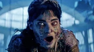 The Mummy | official trailer #3 (2017)