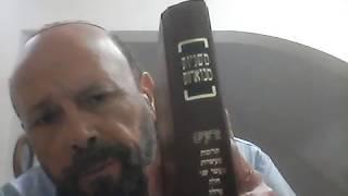 "#x202b;מסכת ערלה פרק א, מישנה לפי פירוש קהתי, חי תמם תשע""ח 22 4 218#x202c;lrm;"