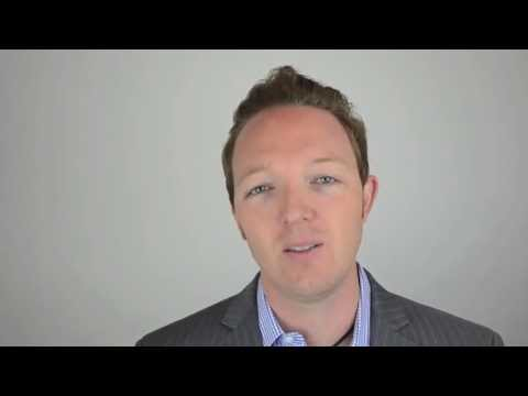 Can Repetition Increase Your Knowledge Base?- Jason Everett