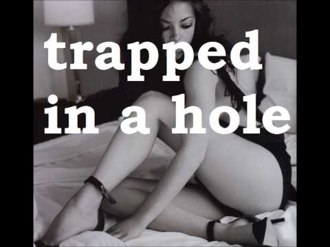 Trap Music (Trapped in a Hole Mix)