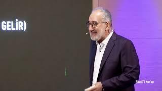 Hak, hakikat, hukuk: Yalana karşı - Mustafa İslamoğlu