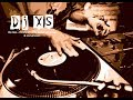 Hip Hop Mix Dj Xs Funky Jazzed Up Soul Hip Hop Mix Free Down