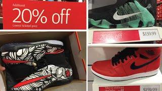 Nike Factory Store Finds - Hypervenom X Proximo Neymar ( 64) + Kobe + MORE 001dffe9c3839