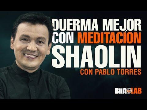 Xxx Mp4 Duerma Mejor Con Meditación Shaolín Pablo Torres 3gp Sex