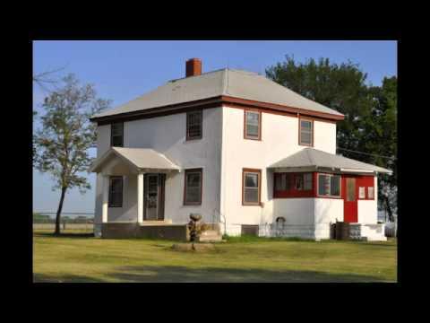 Herman Frick Living Estate Auction 6180 E 47th St S Derby Kansas