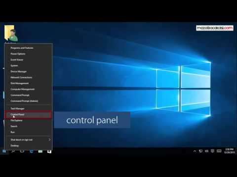 Windows 10 How To Remove Windows Icon Check Boxes