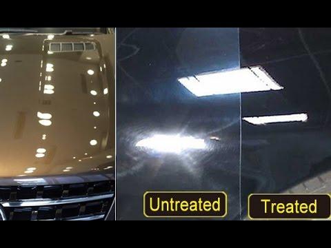 Жидкое стекло для автомобиля for car Liquid glass