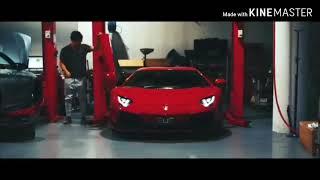 Adare agamaki Remix Version - SL Car Remix