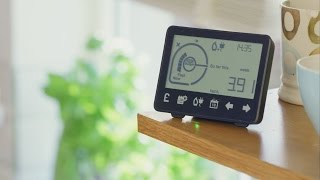 ScottishPower Smart Meter