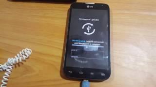 Secure booting Error LG   Resuelto  !! 2017 | Music Jinni