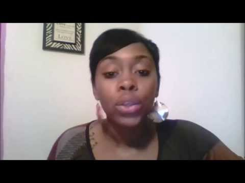 Skinny Fiber Weight Loss : How to Make Money With Skinny Body Care