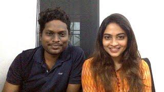 Dhethadi 2nd LIVE || Tamada Media