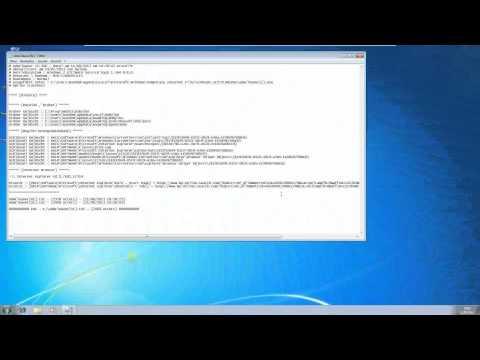 Nervige Toolbars schnell entfernen (Deltasearch,Babylon,DealPly) [HD+]