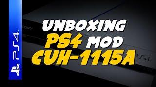 ps4+cuh+2015 Videos - 9tube tv
