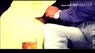 Akle aunty romance with neighbor boy /Hot Hindi movie