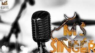 Lal Duptta || live singing concert || by Mr. Tarachand Sahu & Vaibhavi Upadhyay