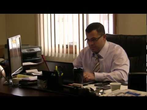 Mortgage in New Jersey - Best Rates