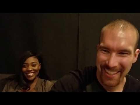 Las Vegas YouTubers: Tanae Chantelle