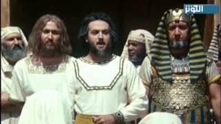 مسلسل يوسف الصديق يوزرسيف ◄ 43 ► Prophet Yusuf Series