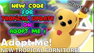 Adopt Me Roblox Funny Moments Videos - 9tube tv