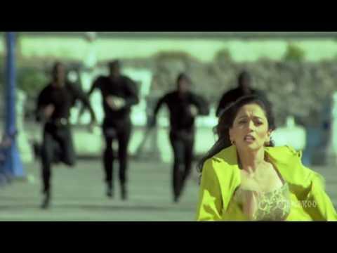 Xxx Mp4 Madhuri Dixit Hot 3gp Sex