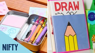 Download 8 Kid Activities For Car Rides Video