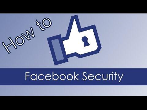 how to secure facebook account by Login Approvals | সর্বউচ্চ সুরক্ষিত রাখুন আপনার ফেসবুক অ্যাকাউন্ট