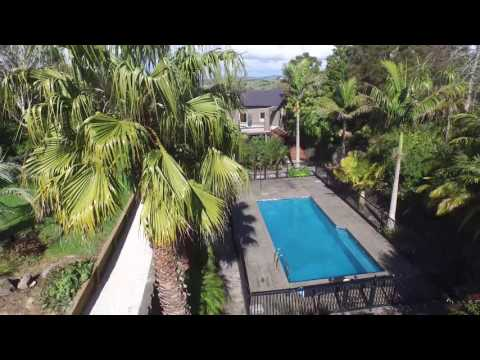 House for Sale | 5A Estuary Views, Shelly Park, Auckland - 6 Bedrooms , 3.5 Bathrooms