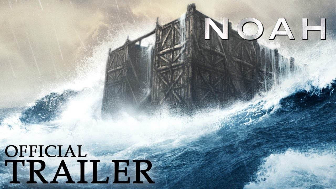 Download NOAH - Official Trailer (HD) MP3 Gratis